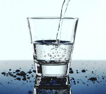 La deshidratación modifica la forma y el funcionamiento de nuestro cerebro