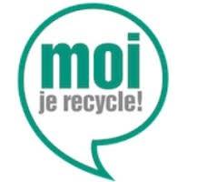 Recyclage : le parcours du combattant