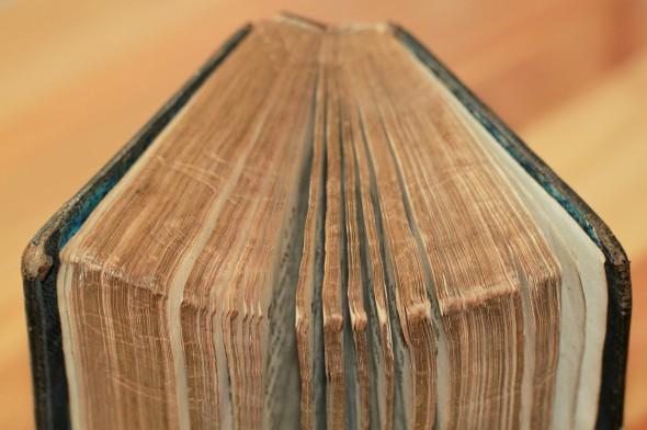 Crean un manual de paleografía que transcribe textos de los siglos XVI, XVII y XVIII
