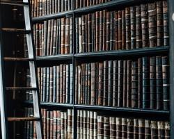 Las cinco bibliotecas más bonitas en el mundo, ¿cuáles son y dónde están?