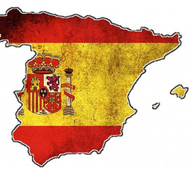 El 7,6% del mundo habla español, aunque este porcentaje bajará en el futuro