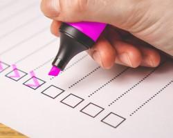 Los cuestionarios, ¿qué ventajas y desventajas puedes encontrar en ellos?