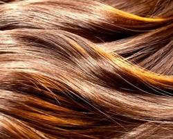 Haarsträubend schön – Redewendungen 3