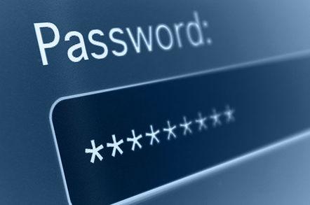 Ändere dein Passwort! 7 Grundregeln zum Schutz unserer Nutzer-Konten